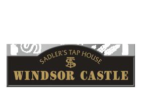windsor-logo2