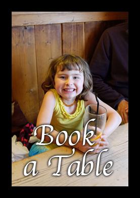 https://www.windsorcastleinn.co.uk/book-a-table/