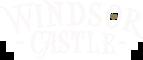 windsor-logo-white