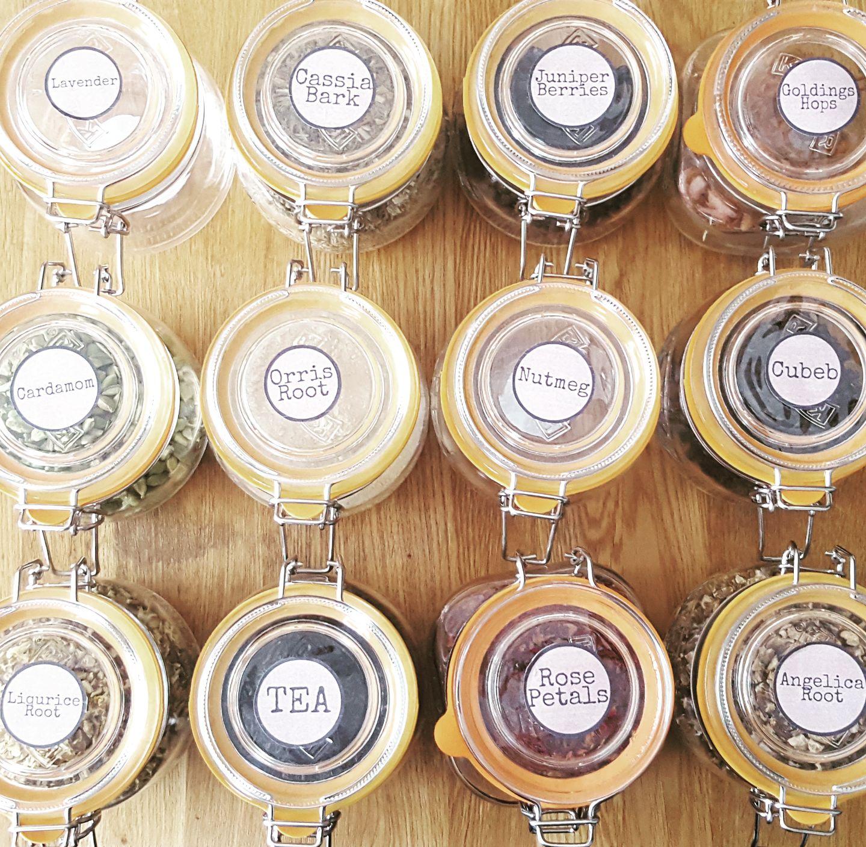 PINTWORKS-brewery