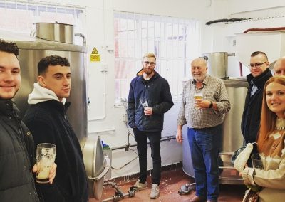 brewery tours2