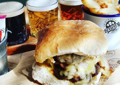 burger and beer baton2