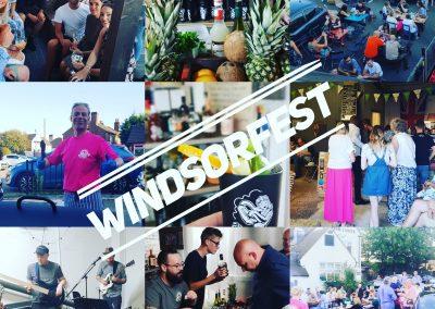 windsorfest3