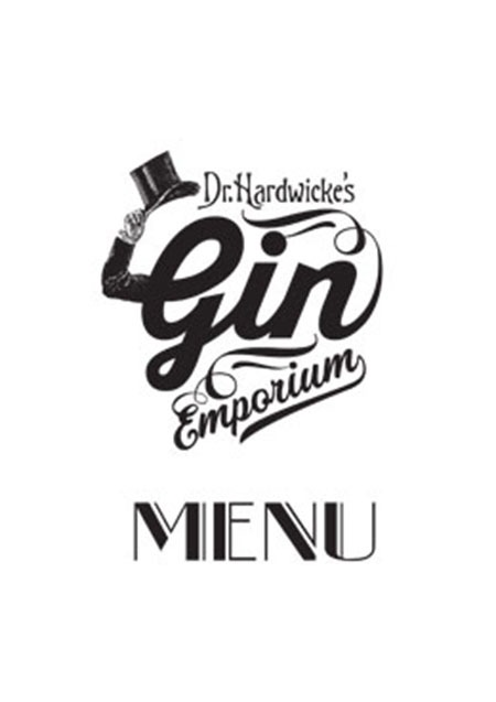 Dr-Gin-Menu-(A5)-Back-+-Front